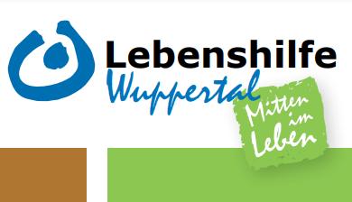 Lebenshilfe für Menschen mit geistiger Behinderung Wuppertal e.V.