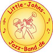 Little-Johns-Jazz-Band