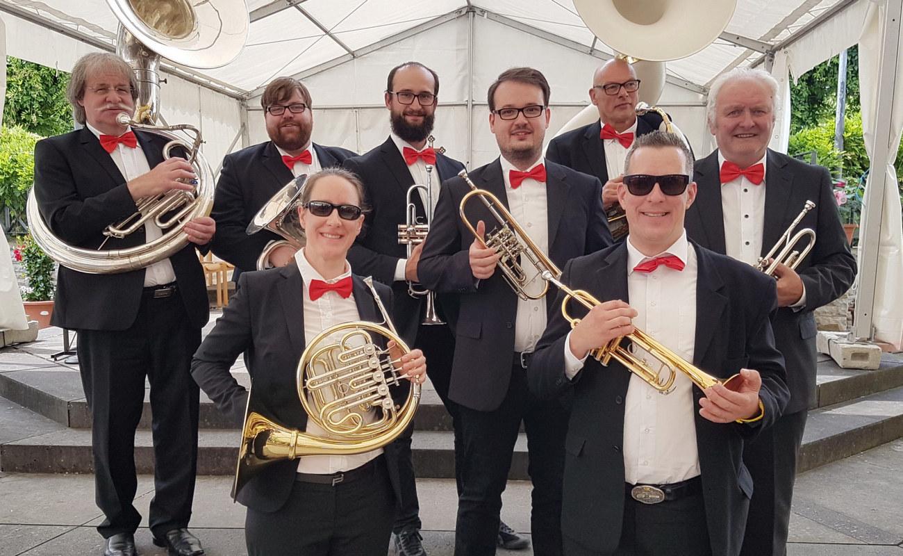 Klosterfest 2019